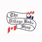 Village Bake Shop